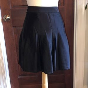 Skirt New without tags.